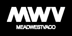 mwv-meadwestvaco
