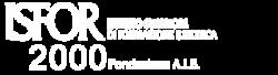 isfor2000-logo