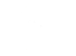 novaltec-logo