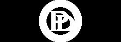 parkedavis_logo_30163